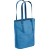 Arc'teryx Blanca 19 Tote Adriatic Blue